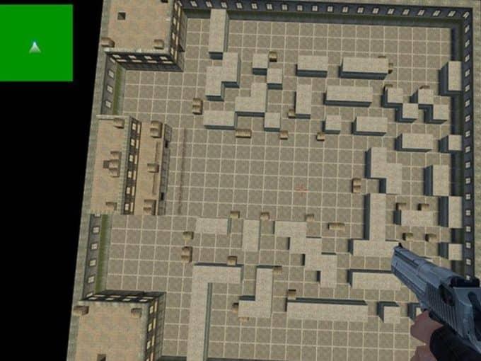 aim_deagle_tides карта CS:S