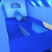 surf_blue карта CS:GO