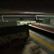ba_jail Chicken_didi карта CS:GO