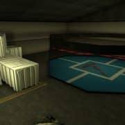 ba_jail Didi_Home_II карта CS:GO