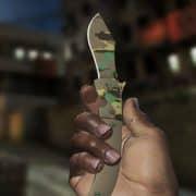 Топ 10 дешевых ножей до 4000 рублей