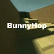 Плагин BunnyHop для сервера CS:S