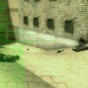 Плагин Deathrun Mod для сервера CS:GO