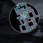 Radar чит для CS:GO