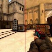 VibranceGUI чит для CS:GO
