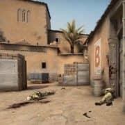 Чит Game-Bandit 1.5 для CS:S