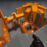 aim_ag_texture_city карта CS:GO