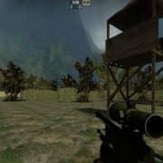 awp_forest_sky карта CS:GO