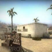 awp_pro карта CS:GO