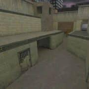 de_city карта CS:1.6