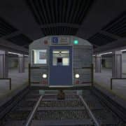 fun_metro карта CS:1.6
