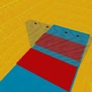 fun_trampolina карта CS:1.6