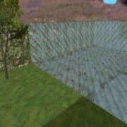he_glass4 карта CS:1.6