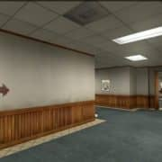 Карта de_office Для Cs:S