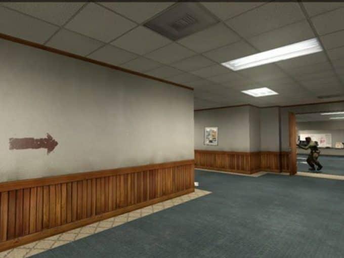 Карта De Office Для Css