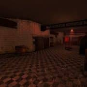 Карта ze_trainstation_tunnels_a1 Для Cs:S