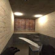 mg_dust_course_2_csgo_beta карта CS:GO