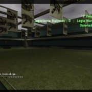 sj_fabri_stadium карта CS:1.6