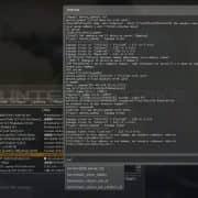 SteamID Changer v1.5 чит для CS:S