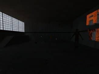 Zm Atix Panic B3t карта Css