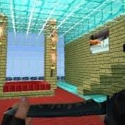 zm_minecraft_v1c_d карта CS:S