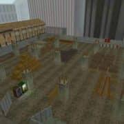bb_construction карта CS:1.6