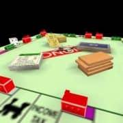 cs_monopoly карта CS:1.6