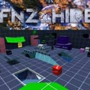 fnz_hide карта CS:1.6