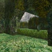 fy_forestwar карта CS:1.6