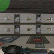 jail_never_v1 карта CS:1.6