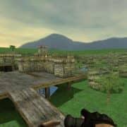 scout_garden_s карта CS:1.6