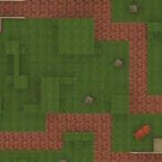 shot_grassy карта CS:1.6