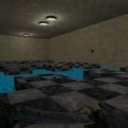 ziugis_games карта CS:1.6