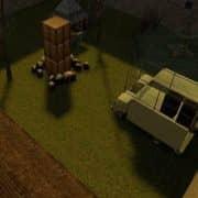 zm_gameplace_v2 карта CS:S