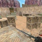 brush_aj_mapmix карта CS:1.6