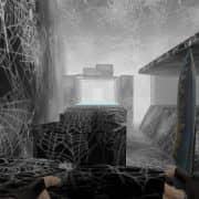 deathrun_absolute_spider карта CS:1.6
