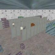 fy_xlabratory карта CS:1.6