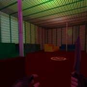 jail_telesekter карта CS:1.6