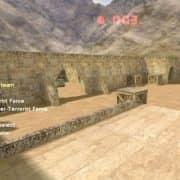 pubmasters_mini_dust карта CS:1.6