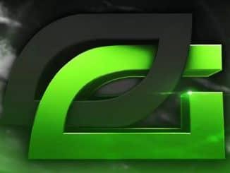 Команда OpTic Gaming в кс го