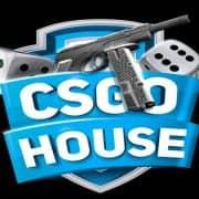 CSGO.HOUSE обзор