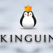 Команда Team Kinguin в кс го