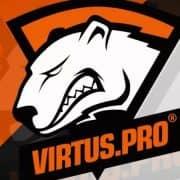 Команда Virtus.pro в кс го